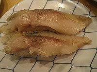 musashino-ganso-sushi12.jpg