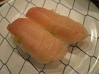 musashino-ganso-sushi14.jpg