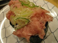 musashino-ganso-sushi16.jpg
