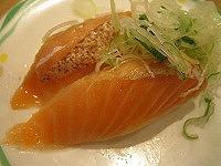 musashino-ganso-sushi18.jpg