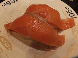 musashino-ganso-sushi22.jpg