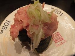 musashino-ganso-sushi23.jpg