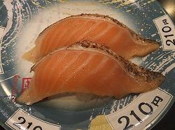 musashino-ganso-sushi27.jpg