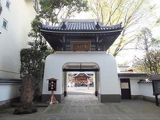 musashino-gessoji1.jpg