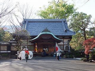 musashino-gessoji2.jpg