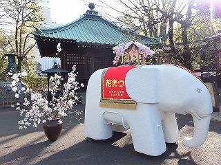 musashino-gessoji3.jpg