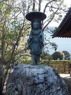 musashino-gessoji4.jpg