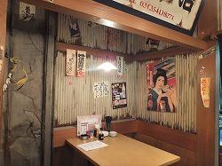 musashino-hatahata14.jpg