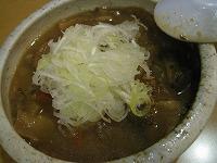 musashino-ikkenmesakaba17.jpg