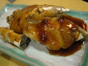 musashino-ikkenmesakaba19.jpg