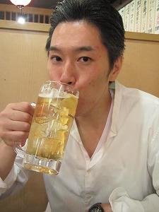 musashino-ikkenmesakaba24.jpg