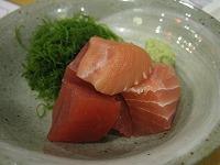 musashino-ikkenmesakaba27.jpg