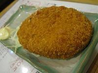 musashino-ikkenmesakaba33.jpg