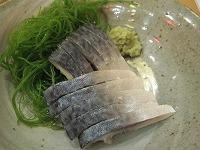 musashino-ikkenmesakaba37.jpg