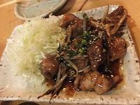 musashino-ikkenmesakaba48.jpg