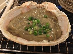 musashino-isomaru10.jpg