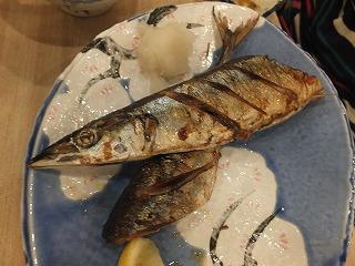 musashino-isomaru12.jpg