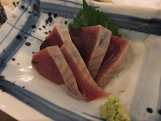 musashino-isomaru13.jpg