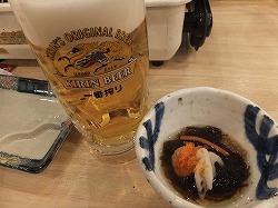 musashino-isomaru5.jpg