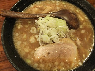 musashino-kankuro4.jpg