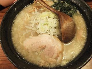 musashino-kankuro6.jpg