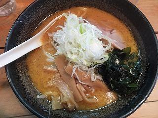musashino-koh-chan3.jpg