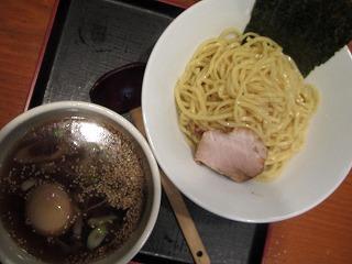 musashino-kokoro3.jpg