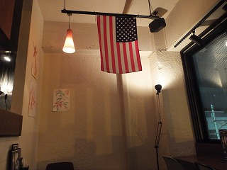 musashino-lower-east-side-cafe3.jpg