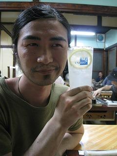 musashino-mariya6.jpg