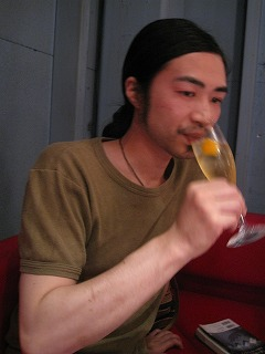 musashino-mishima13.jpg