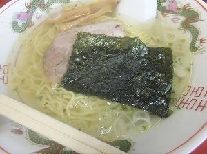 musashino-ohmura3.jpg