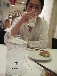 musashino-ryumeirou6.jpg