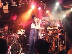 musashino-silver-elephant12.jpg