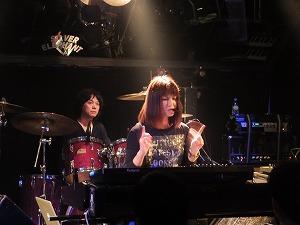 musashino-silver-elephant3.jpg