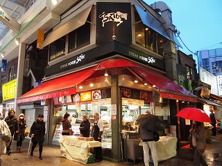 musashino-steak-house-satou4.jpg