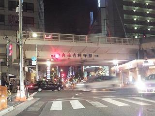 musashino-street15.jpg