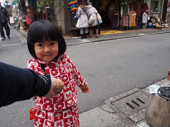 musashino-street17.jpg