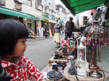 musashino-street18.jpg
