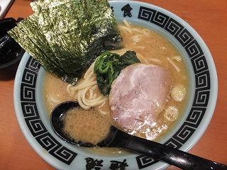 musashino-sukekaku3.jpg