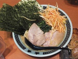 musashino-sukekaku4.jpg