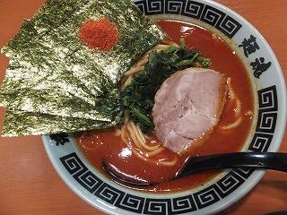 musashino-sukekaku5.jpg