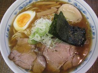 musashino-taishoken2.jpg