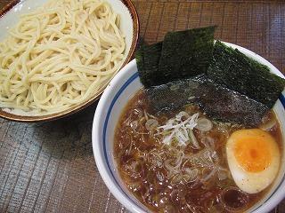 musashino-taishoken3.jpg