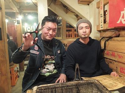 musashino-torobako2.jpg