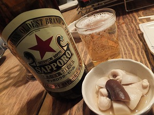 musashino-torobako4.jpg