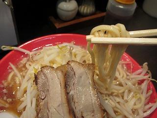 musashino-wakaba3.jpg