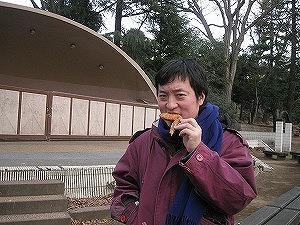 musashino-yukari4.jpg