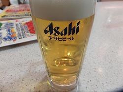 musashisakai-ohsho2.jpg