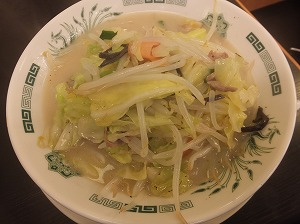 musasisakai-hidakaya3.jpg