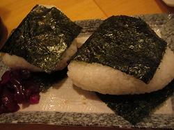 musasisakai-hotaru-no-sato12.jpg